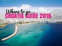 best 25 travel to croatia ideas on holidays to