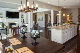 new luxury reserve at marbury in chantilly va nvhomes home