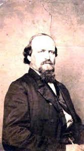 Edward H. Moren