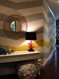 Entryway Mirrors Entryway Mirrors Inovodecor Com