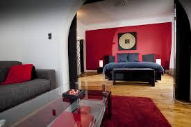 chambres d hotes anvers belgique b b luxe suites 1 2 3 chambres d hôtes anvers