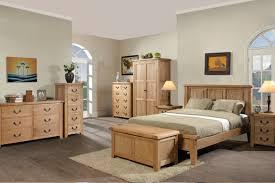 bedroom design awesome king size bedroom sets toddler bedroom