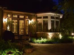Copper Outdoor Lighting Lighting Leaves Stunning Copper Outdoor Lighting Pleasurable
