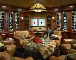 Custom Made Area Rugs Interior Design Awesome Wine Room Design With Custom Made
