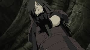 yoshida uchiha fanon wiki fandom powered by wikia black receiver fanon wiki fandom powered by wikia