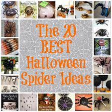 october 2014 crafty mom blog