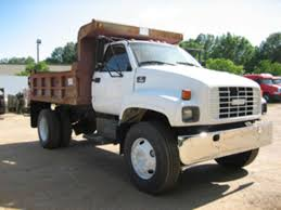 used trucks for sale in richland ms used trucks on buysellsearch