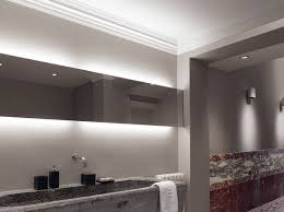bathroom crown molding ideas bathroom decor and color in the bathroom