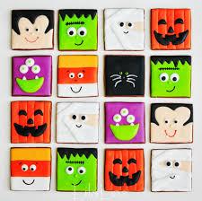 halloween ideas to do with your grandchildren grandma ideas 112