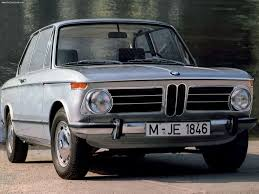 bmw 2002 for sale in lebanon bmw 2002 1968 pictures information specs