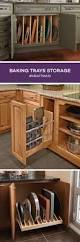 furniture u0026 rug cabinet companies kraftmaid outlet kitchen