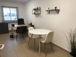 location bureau l heure location de bureau à la journée à la demi journée à l heure sur la