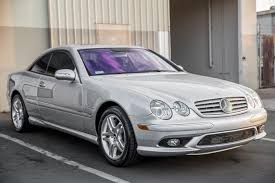 2004 mercedes station wagon mercedes cl55 amg selective motor cars