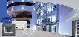 tora home design reviews home automation electrical equipment vimar energia positiva