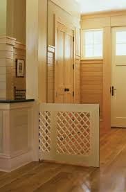 Child Stair Gates Best 25 Dog Gates Ideas On Pinterest Doggie Gates Baby Gates
