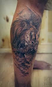 realistic tattoos by eric u2014 india u0027s best tattoo artists designers