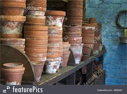Plant Potters by Potting Shed Image