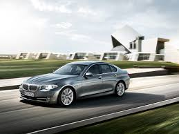 2011 bmw 5 series problems used bmw 5 series f10 review for your buck or quality issues