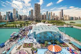 Illinois natural attractions images What are the best places to visit in chicago tourism quora