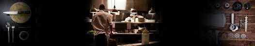 fourniture cuisine professionnelle froid chaud service installation conseil équipement cuisines