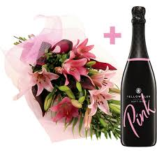 Flowers Same Day Delivery Pink Classic The Flower Company Same Day Delivery