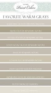 109 best paint images on pinterest bedroom colors behr and behr