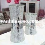 Glass Flower Vases Wholesale Vases Design Pictures Amazing Sample Images Flower Vases For Sale