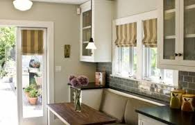Bathroom Bench Storage by Bench Beautiful Bench Banquette Seating Banquette Benches With