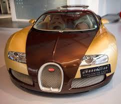 car bugatti bugatti veyron 16 4 le mans amian cars en