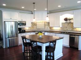 t shaped kitchen island different island shapes for kitchen designs and remodeling