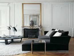interior qq neoteric design bedroom amazing virtual free qq neoteric design bedroom amazing virtual free attractive virtual trendy room designer lugxycom