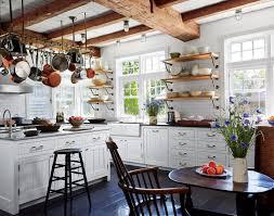 kitchen cabinets in ri kitchen white kitchen cabinets beautiful kitchen cabinets ri