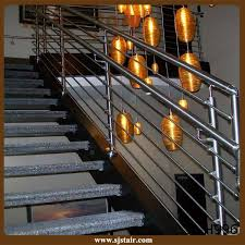 modern stair railing kits modern stair railing kits suppliers and