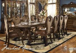 rooms to go dining tables https images2 roomstogo com is image d