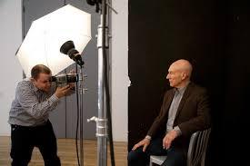 studio lighting equipment for portrait photography how to use studio lighting for portraits archives portrait