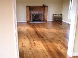 rustic barn wood flooring laferida com
