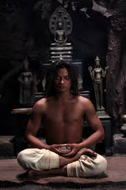 film thailand ong bak full movie ong bak 3 official movie site starring tony jaa now available on