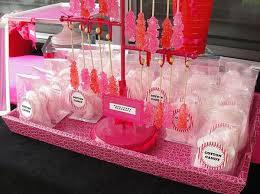 cotton candy wedding favor cotton candy wedding dessert table why stop at only passing out