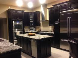 Espresso Kitchen Cabinets 1128 Best Kitchens Images On Pinterest Dream Kitchens Luxury