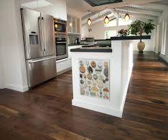 Norge Laminate Flooring Cutter Fall Design Flooring 275 Rose Ave Pleasanton Ca Phone