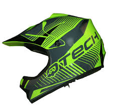motocross kids helmet childrens kids motocross style mx helmet off road bmx dirt bike