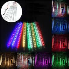 tree lights buy cheap tree lights from