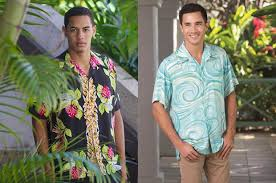 Tropical Themed Clothes - hawaiian dresses muu muus hula supply alohaoutlet