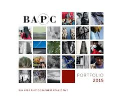 Bay Area Photographers Upon Reflection By Bay Area Photographers Collective Arts