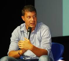 Sebastián Battaglia