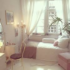 best 25 small room decor ideas on pinterest small rooms