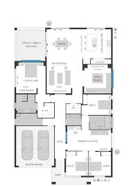 home theater floor plans monaco floorplans mcdonald jones homes