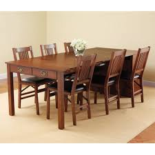 Expandable Glass Dining Room Tables Expandable Dining Room Table Best Home Interior And Architecture