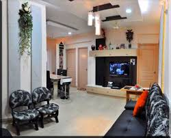 interior home renovations interior designers in chennai best interior decorators in chennai
