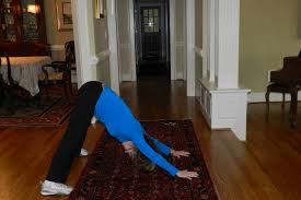 Laminate Flooring Where To Start R Scott Mills Md Internal Medicine In Marietta Ga Mdvip